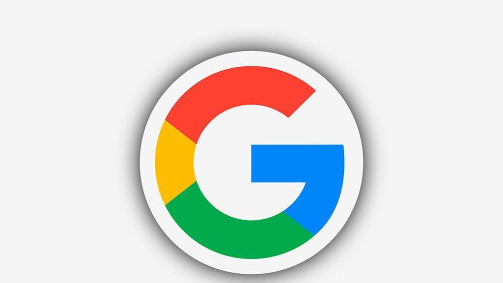 Google ahora es capaz de encontrar una canción con sólo tararearla