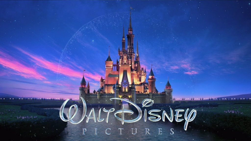 Disney añade advertencia de racismo al comienzo de sus películas clásicas