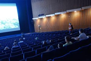 Distribuidoras mexicanas se pronuncian ante la reforma a la ley federal de cinematografía