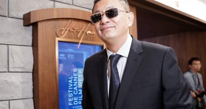 Wong kar-wai llega a la cineteca y a mubi con 7 de sus clásicos restaurados
