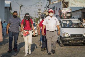 Abodagos se suman a proyecto de Cipriano Sotelo en Cuernavaca