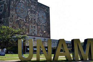 Regreso a las aulas en la UNAM será con todas las precauciones necesarias: Enrique Graue