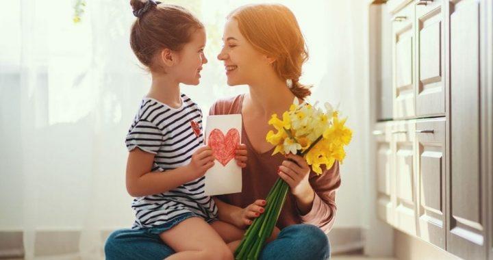 Día de las Madres: Conoce cuál es su origen en México